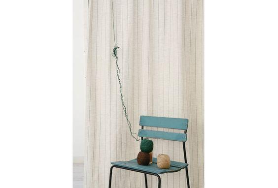 Pinstripe(ピンストライプ) | ≪unico≫オンラインショップ:家具/インテリア/ソファ/ラグ等の販売。