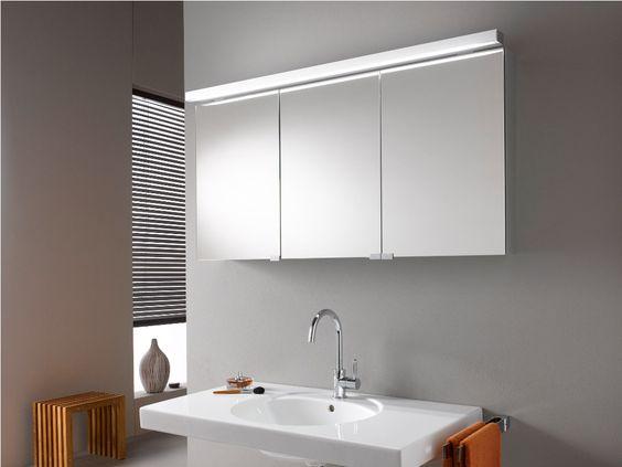 ikea bathroom mirror cabinets | bathroom | pinterest | mirror