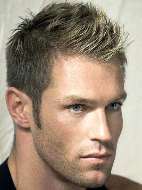 20 Lovely Hairstyles For Men With Thin Hair Ideas Thin Hair Men Cool Hairstyles For Men Thin Hair Haircuts