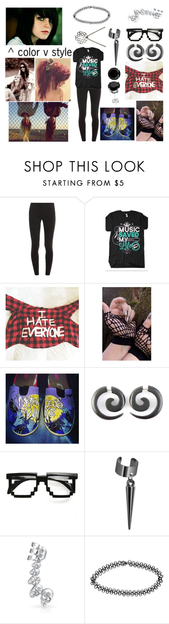 """lets just hang as friends"" by newmotionlessjinxxgamer ❤ liked on Polyvore featuring Splendid, ZeroUV, Bling Jewelry and Boohoo"