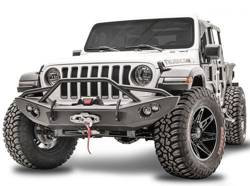 Pin On Rd Off Road Parts