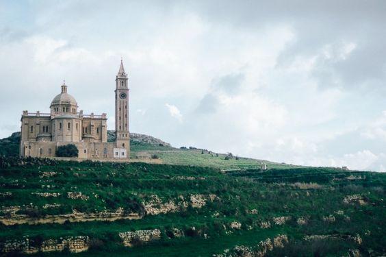 Gozo-Malta
