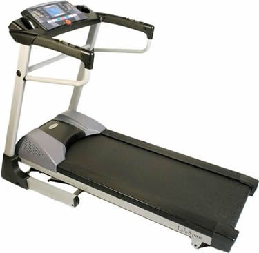 If You Look At The Technical Specs First Lifespan Tr500 Treadmill Doesn T Look Too Good The Motor Has Only 1 75 Chp Treadmill Reviews Exercise Bikes Lifespan