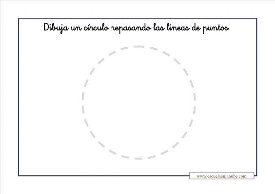 matematicas_dibuja circulo