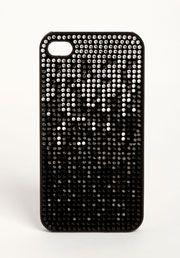 If I had an iPhone...