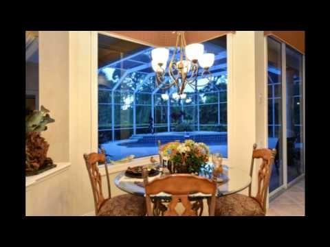 New Listing! Remarkable estate home in prestigious University Park! #sarasotarealestate #sarasotaproperties #universitypark #floridahomes #luxuryhomesinflorida