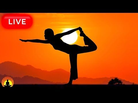 Meditation Music Yoga Music Zen Spa Calm Music Relaxing Music Sleep Healing Study Yoga Yo Meditation Music Relaxing Music Indian Meditation Music