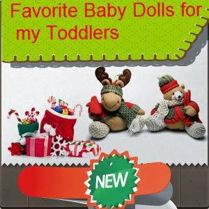 Baby Dolls Consul: Baby Dolls For Toddlers