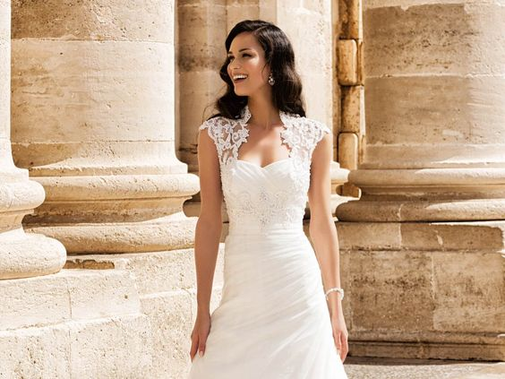 Bridal Gowns, Wedding Dressses And Syracuse Sicily On