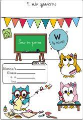 Pinterest the world s catalog of ideas for Maestra mary scuola infanzia