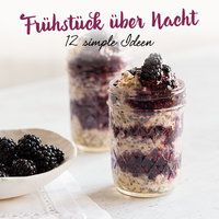 Superfood Oats mit Brombeer-Chia-Marmelade_featured_mit-Text