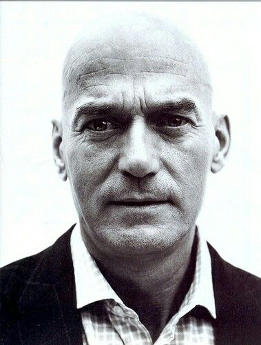 Pim Fortuyn, Dutch politician, killed in 2002