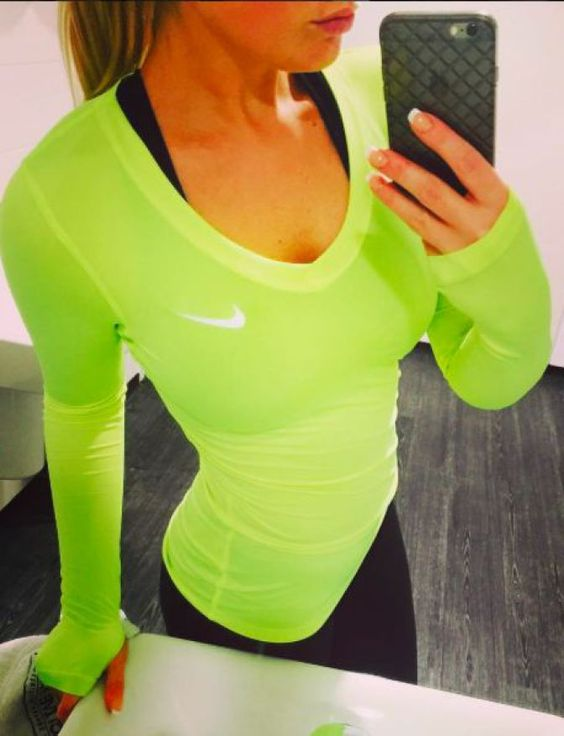 Top Websites For Cheap Workout Clothes