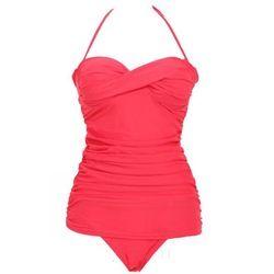 Extreme Brazilian Mini Micro Vinly Pvc Bikini Dress
