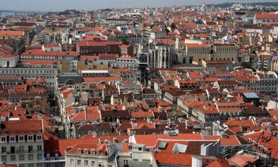 Lisboa.Portugal.