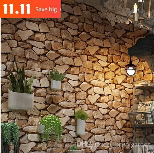 Image Result For Stone Effect Wallpaper Stone Wallpaper Faux Stone Wallpaper 3d Stone Wallpaper