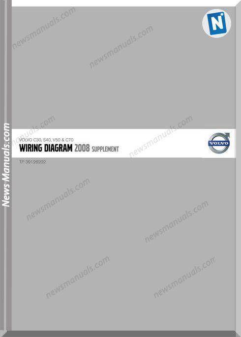 Daihatsu Charade G100 Wiring Diagram