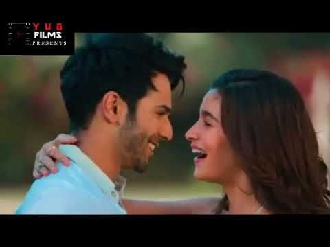 Mujhe Yaad Karoge Video Song Shuddhi Alia Bhat T Varun Dhawan Ro Youtube Songs Video Online