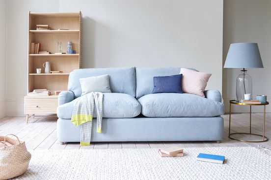 Jonesy Sofa Bed Sofa Sofa Bed Furniture