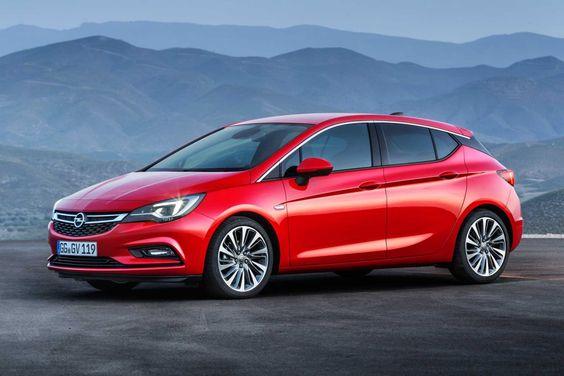 Opel_Astra_2015_62a40-1200-800.jpg (1200×800)