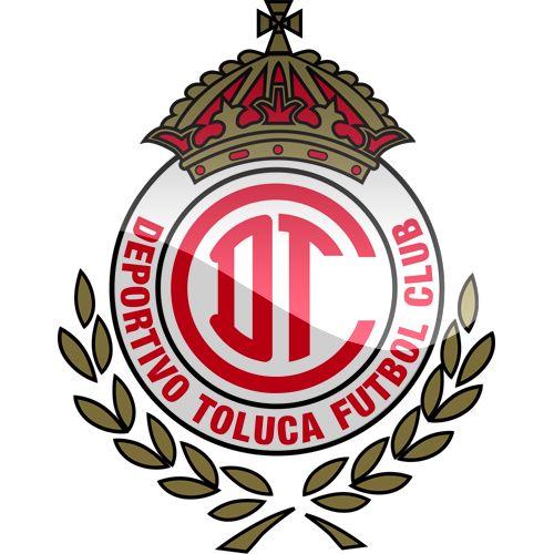 club toluca wallpaper - photo #26