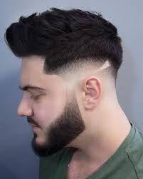 Beard Grooming Tips Finding The Best