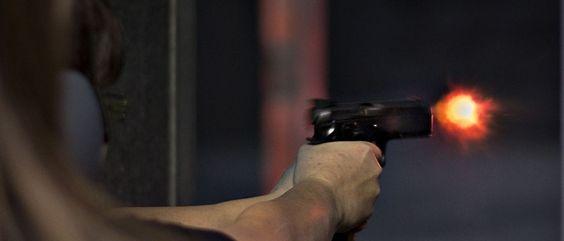 InfoNavWeb                       Informação, Notícias,Videos, Diversão, Games e Tecnologia.  : Tiroteio na Avenida Brasil deixa 4 pessoas baleada...
