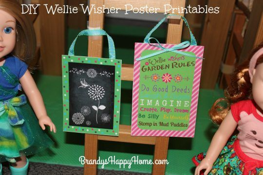 diy-wellie-wisher-poster-printables