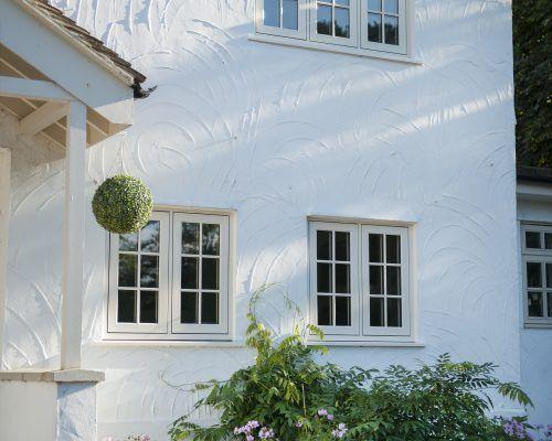 47 Cottage Style Window Cottage Exterior Cottage Front Doors Casement Windows Exterior