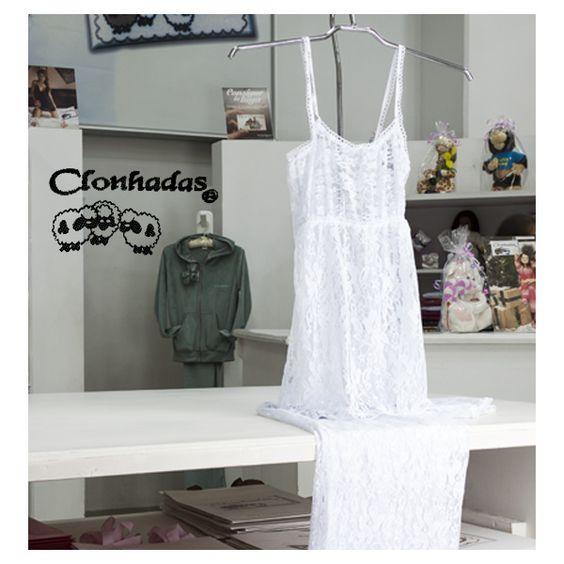 Con la línea Liz Podrás seducir y enamorar a tu antojo, encuentra prendas elaboradas en blondas licradas.