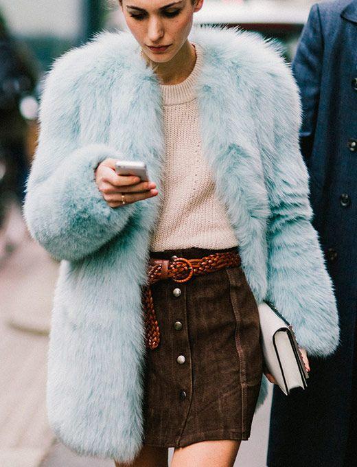 os Achados   Musa de estilo: Diletta Bonaiuti