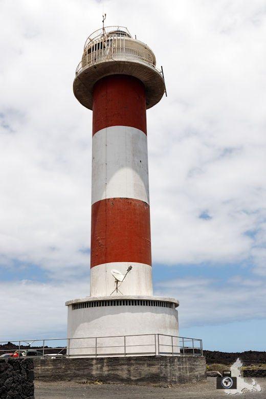 La Palma Hotel H10 Taburiente Playa Erkunde Die Welt Erkunden Reisebilder Reisen