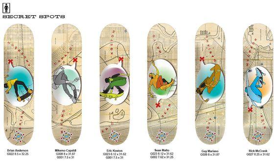 Andy Jenkins.  Chocolate Skateboards.  http://www.chocolateskateboards.com/