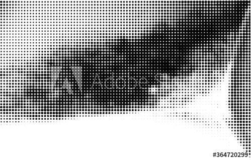 Pin On Vintage Vectors Graphics Adobe Illustrator