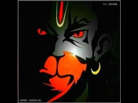 Jai Hanuman Jai Bajarangi Whatsapp Status Video Bajarangi Status Hanuman Status Bajaran In 2021 Hanuman Wallpaper Hanuman Ji Wallpapers Lord Hanuman Wallpapers Bajrang dal wallpaper hd download