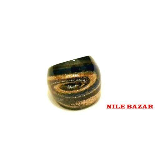 Just 6€ samo z vas   Fashion Jewellery od EL Nile Www.facebook/elnilebazar.si