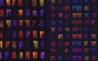 خلفيات سطح المكتب 2021 تحميل اروع صور خلفيات شاشة كمبيوتر Screen Wallpaper Pastel Wallpaper Wallpaper