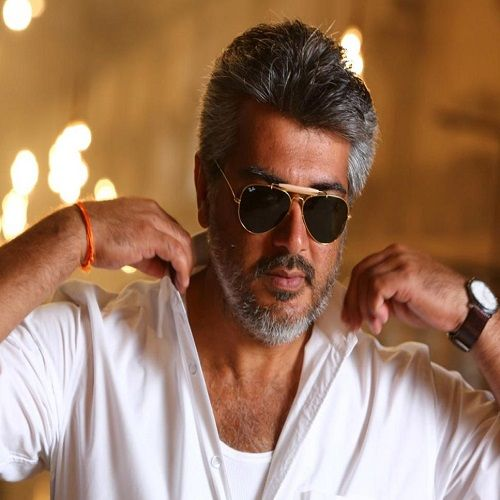 Ajith Kumar Hit Movie Mp3 Songs Download Only On Masstamilan Download Link Https Masstamilanz Com Ajith Kumar Hits M Movie Songs Hits Movie Latest Images