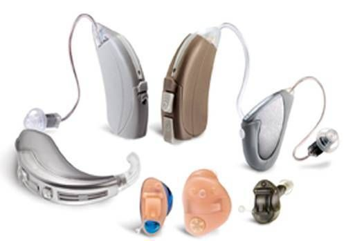 Pin On Ear Care Hearing Aid Centre Ltd
