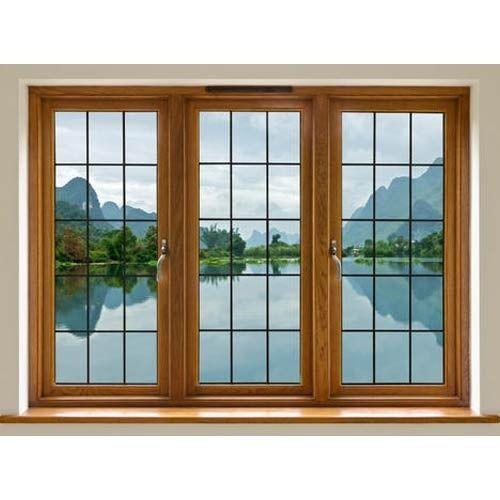 Glass Window Indian Window Design Window Design House Window Design House windows images indian style