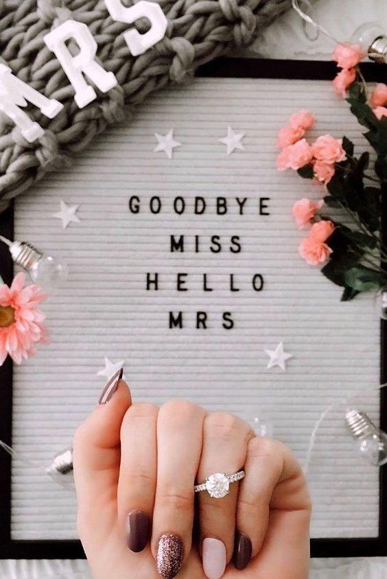 #weddingplanning #engagement #weddingideas #weddingideas #bride #bridal #planningawedding