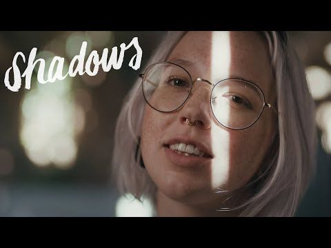 Stefanie Heinzmann Shadows Official Video Youtube Stefanie Heinzmann Solothurn Grosse Freiheit