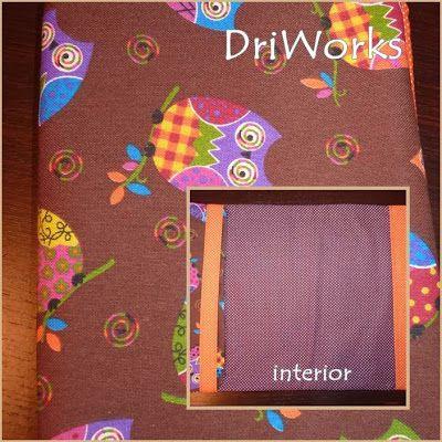 DriWorks: Capa para livro Mochos  http://driworks.blogspot.pt/ https://www.facebook.com/driworks