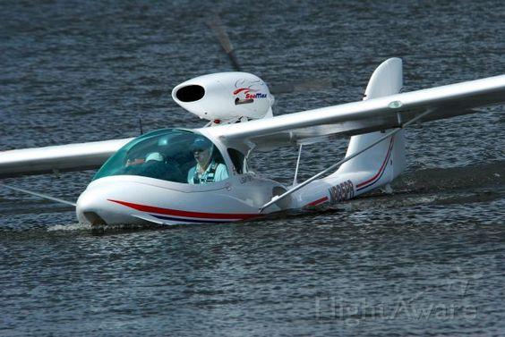 Airmax SEAMAX-M22