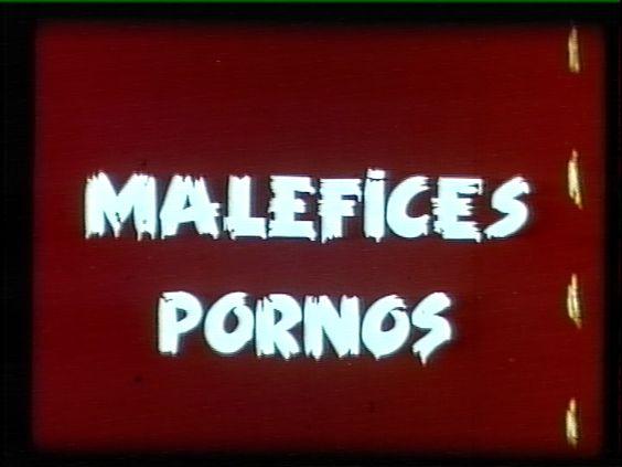 film pornographique en français