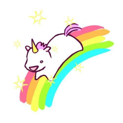 Imagenes De Unicornios Para Descargar Unicornio Unicornio