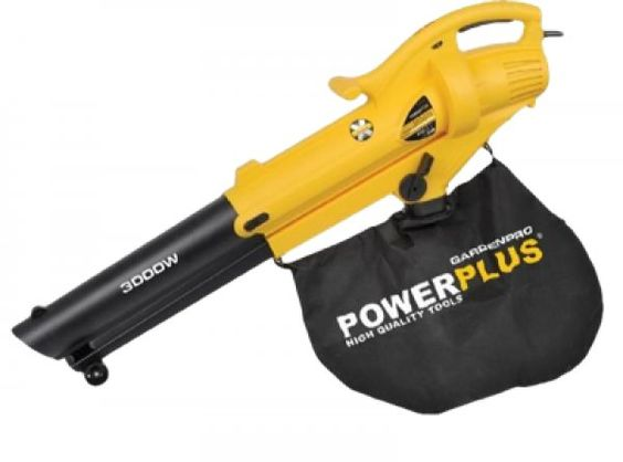 LATEST CYPRUS CLASSIFIED ADS - BLOWER POWER PLUS 4035