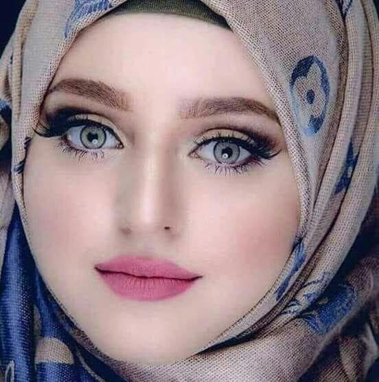 Hijab Hijabfashion Women Noornaitravel Nooranitravel Muslim