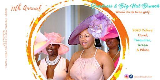 3fb863ad4109e92fd5933a9330c03eb9 - Women's Empowerment 2020 Raleigh Vendor Application