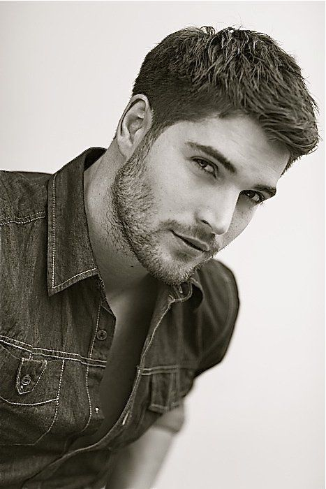 Nick Bateman  | 28 june 2012 names nick bateman nick bateman: